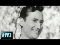 On remembrance of lets watch some of his super hit collections by him which might fulfill your heart. Old Hindi Movie Songs, Song Hindi, Hindi Quotes, 90s Hit Songs, Old Bollywood Songs, Poetry Hindi, Film Song, Indian Music, Classic Songs