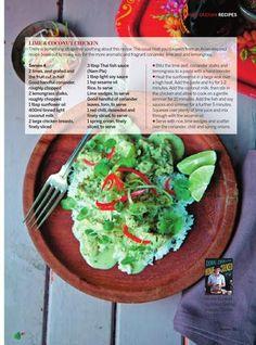Foodies Magazine February by Media Company Publications Ltd - issuu