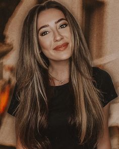 How to get the best blowout at home   Affordable, Quick & Easy!   Caitlin Bea