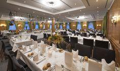 Wir stellen Ihnen unser Veranstaltungszentrum im Hotel IMLAUER & Bräu und Braurestaurant IMLAUER vor. Österreichischer Charme, ideale Lage,...