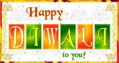 Happy Diwali Photos Shayari & Messages in Hindi English Languge