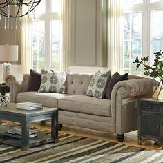 Ashley furniture warehouse utah
