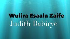 Explore more about Wulira Esaala Zaife. Lyrics and Translations. Chart Achievements and Insights. Ugandan Song.