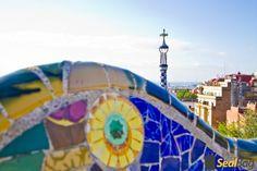 Barcelona | O que ver e fazer