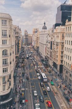 Fotos Wallpaper, Madrid Wallpaper, Wallpapers, Places Around The World, Around The Worlds, Europe Street, Madrid City, Madrid Travel, Places In Spain
