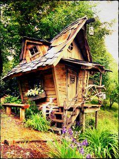 Epic fairy garden sheds elegant garden shed fairy tale garden shed fantasy garden shed