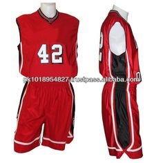 decb1bd81 2013 new design hight quality cheap custom reversible basketball jerseys  uniform