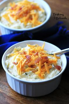 Today I have Loaded Mashed Potatoes from the vault. This recipe originally title Boston Market Copycat Loaded Mashed Potatoes is a killer of a dish. Potato Sides, Potato Side Dishes, Vegetable Side Dishes, Homemade Mashed Potatoes, Loaded Mashed Potatoes, Side Dish Recipes, Dinner Recipes, Snacks Recipes, Dinner Ideas