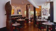 the kitchen galerie - 4 rue des augustins - paris 6ème cuisine fusion