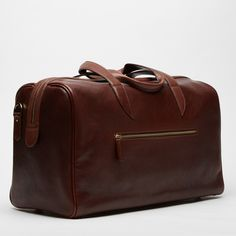 Discover our wide range of men's bags, from briefcases and laptop bags to weekend bags. Laptop Bag, Briefcases, Mens Fashion, Leather, Bags, Style, Moda Masculina, Purses, Swag