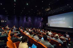 FirstMark Tech Summit 2016