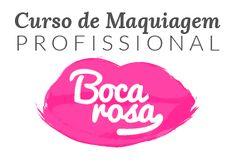 Conheça o Curso de Maquiagem Profissional Boca Rosa. Apresentado pela Bianca Andrade, esse curso conta com 26 vídeo aulas e um super certificado! Confira!