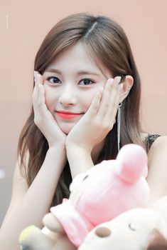 Nayeon, Kpop Girl Groups, Kpop Girls, K Pop, Korean Beauty, Asian Beauty, Korean Girl, Asian Girl, Asian Woman