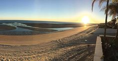 Pure gold! #SanFelipe #BajaCalifornnia vibes!  Foto-adventure by chilljordd  #Golden #Sunset #Beach #Relax #Enjoy #Mexico  #Paradise