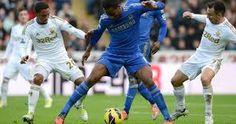 Swansea City punya rencana besar untuk bisa kalahkan Chelsea seperti yang sudah di lakukan oleh Tottenham Hotspur pada pekan lalu.