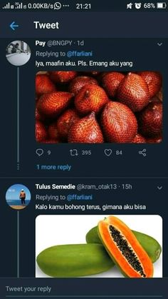 New memes indonesia bubar Ideas Quotes Lucu, Jokes Quotes, Funny Quotes, Funny Tweets Twitter, Twitter Quotes, Memes Funny Faces, Funny Texts, Smile Quotes, Mood Quotes