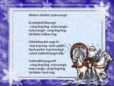 Advent, Poems, Children, Christmas, Quotes, Baby, Young Children, Xmas, Quotations