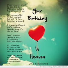 Discover And Share Happy Birthday Mom In Heaven Quotes Explore Our Collection Of Motivational Famous By Authors You Know Love