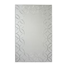 Shop for Decorative Home Accents & Wall Decor Accessories! Bathroom Mirrors, Wall Mirror, Wood Glass, Glass Art, Accent Wall Decor, Decorative Mirrors, Home Accents, Geo, Decorative Accessories