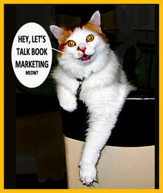 In A Cluttered World With Many New Books How Do I Get My Book sold? Glad you asked! Here are some new strategies to help vault your book atop the crowd. Marketing Approach, Marketing Tactics, Print Advertising, Print Ads, Book Printing Companies, Commercial Printing, Marketing Techniques, How Do I Get, Print Magazine