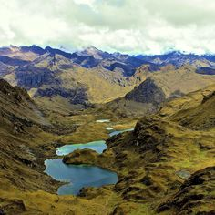 The beauty of one of the lesser known Inca trails: Lares Trek.  Traverse the Andes among quaint villages, camp next to streams and waterfalls and get a glimpse of the authentic Peruvian lifestyle! http://bbxrafting.com/product/lares-trek-and-machu-piccu/