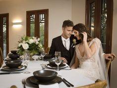 Home - Tui Hills Outside Wedding, Wedding Reception, Wedding Venues, Garden Venue, Bridal Gowns, Wedding Dresses, Top Restaurants, Event Organization, Bridal Flowers