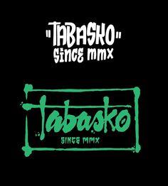Tabasko: 2015 vol.1 on Behance