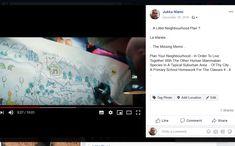 Screenshot: (30) Jukka Niemi You Sure, Tag Photo, Primary School, Jerusalem, Blessings, The Neighbourhood, Islam, Blessed, Thanksgiving
