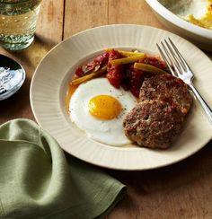 DIY Sausage Patties in 10 Minutes!