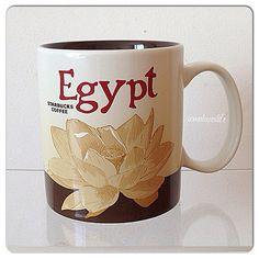 Egypt | Flickr - Photo Sharing!