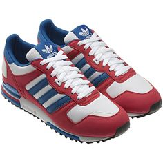 Trying to find more information on sneakers? Then click right here for additional information. Adidas Zx 700, Adidas Men, Sneakers Adidas, Men Sneakers, Stylish Men, New Shoes, Old School, My Style, University