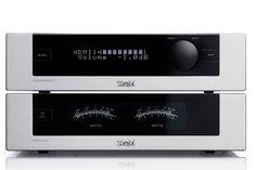 Produktnews :: Teufel LT 5 Complete - Edel-Kombi high end audio audiophile