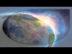 CANALIZAÇÃO - O Mundo Está Despertando Mensagem de Julie Redstone 12 de ...