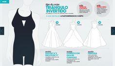 VESTIDO DE NOIVA PARA CORPO TRAIÂNGULO INVERTIDO, http://delas.ig.com.br/noivas/vestidoseacessorios/o+melhor+vestido+de+noiva+para+seu+tipo+de+corpo/n1596973897045.html