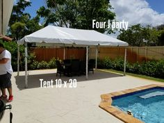 Rent a tent with a fan and light  www.fourjparty.com  www.fourjeventsclub.com #fourjeventsclub #fourjparty #birthday