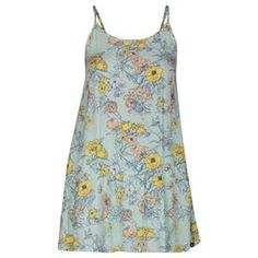 HURLEY Women's Rio Dress Sale Price: $35.00 (30% Off-Ends 07/04/17) http://zpr.io/PJwn7  #Boats #Boating #Deals