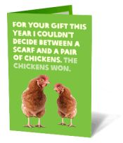 Buy a gift | Oxfam Unwrapped