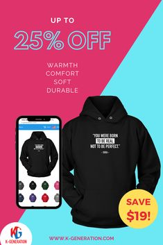 Hate it when people judge you? Whatever life throws at you, look on the bright side with this hoodie. #Suga quotes #sugaquote #btsquotes #suga #minyoongi #yoongi #btsquotes #sugahoodie #btsmerch
