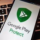 La seguridad de Google Play Protect llega a tu tienda de aplicaciones  Hace unos meses se anunció la llegada de Google Play Protect, un nuevo sistema que nos protege al verificar de forma periódica las aplicaciones de la tienda que tenemos instaladas. A pesar de que comenzó a llegar a algunos usuarios hace un tiempo, ya está disponible para todo el mundo. Google Play…