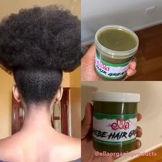 Natural Hair Twists, Natural Hair Growth, Relaxed Hair Growth, Natural Hair Puff, Natural Hair Regimen, Soft Hair, Shiny Hair, Grease Hairstyles, Flat Twist Hairstyles