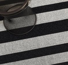 Home Decor Inside Shoe Scraper Floor Carpet 15x23 Indoor Outdoor Doormat Entrance Welcome Mat Absorbent Runner Inserts Non Slip Entry Rug Funny Modern Black and White Small Square Pattern