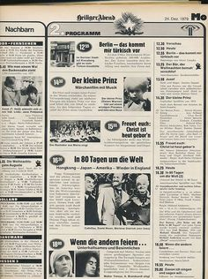 Gong 1979 2