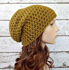 https://www.etsy.com/es/listing/209914272/crochet-hat-green-hat-green-womens-hat