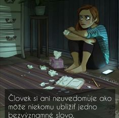 Words Can Hurt, Motto, Bff, It Hurts, Joker, Family Guy, Funny, Anime, Quotes