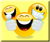 Smiley Group Animated Gifs Gallery and groups together and smileys smilies