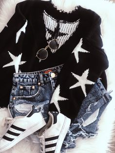 41 Best Cozy Winter images   Fashion, How to wear, Clothes