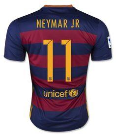 van helsing 2 bande annonce - 1000 id��es sur le th��me Neymar Age sur Pinterest