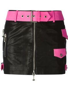 Designer Skirts S/S 2014 - Farfetch