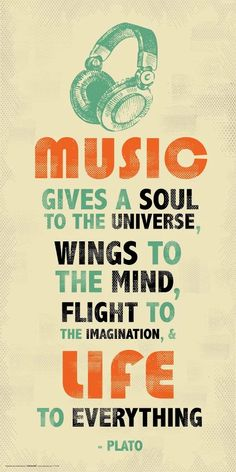 Music Is Life Quotes Lyrics Ideas Me Quotes, Motivational Quotes, Inspirational Quotes, Woman Quotes, Quotes Images, Attitude Quotes, Poster Quotes, Heart Quotes, Daily Quotes