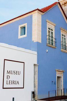 Apresentamos-lhe Leiria, uma cidade cheia de história, cultura e património. Visite-a ao nosso lado! #viaverde #viagensevantagens #Portugal #centro #Leiria #história #cultura